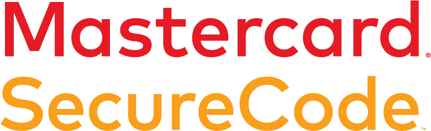 Image result for mastercard secure png